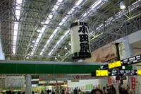 Odawarachochin