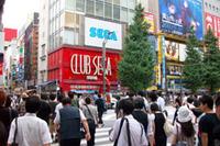 Akiba2010815_7
